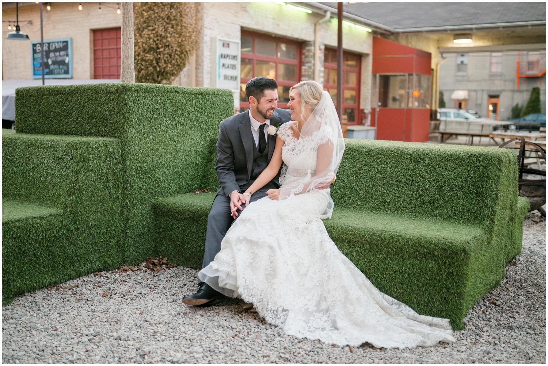 downtown-louisville-wedding_0068.jpg