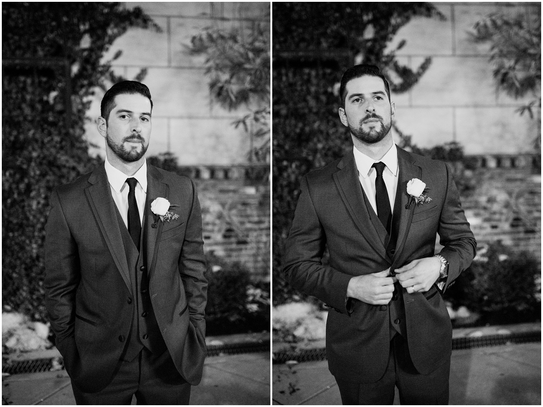 downtown-louisville-wedding_0073.jpg