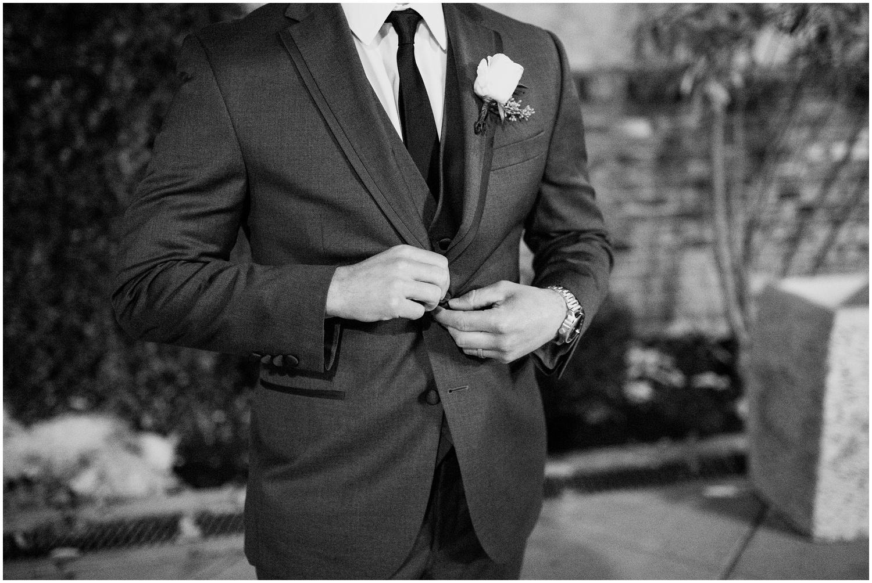 downtown-louisville-wedding_0074.jpg