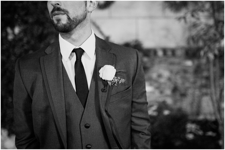 downtown-louisville-wedding_0075.jpg