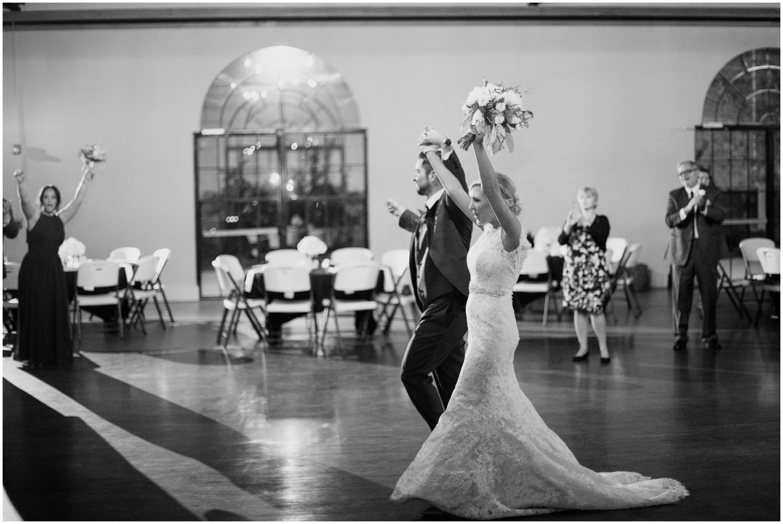 mellwood-arts-louisville-wedding_0076.jpg