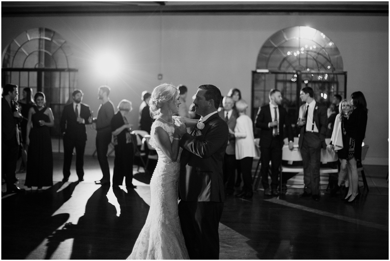 mellwood-arts-louisville-wedding_0079.jpg