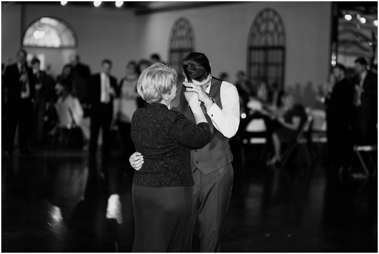 mellwood-arts-louisville-wedding_0080.jpg