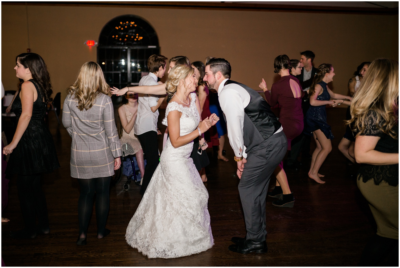 mellwood-arts-louisville-wedding_0085.jpg