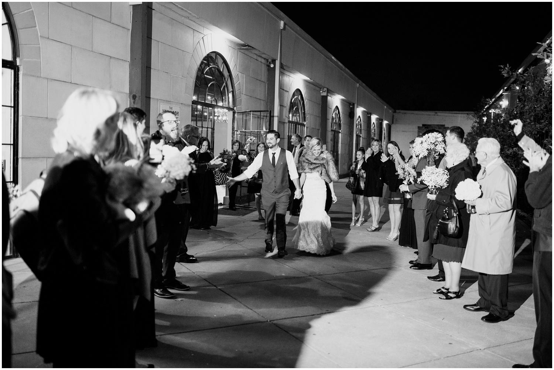 mellwood-arts-louisville-wedding_0088.jpg
