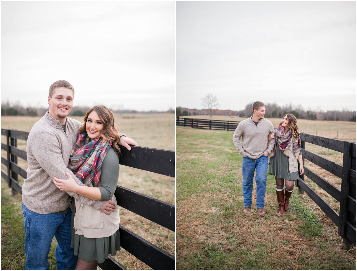 louisvlle-country-engagement-session_0097.jpg
