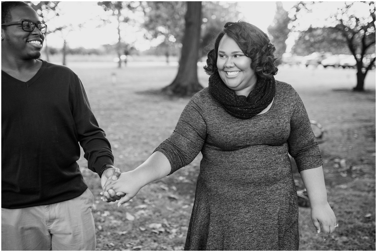 louisville-male-engagement-session_0005.jpg