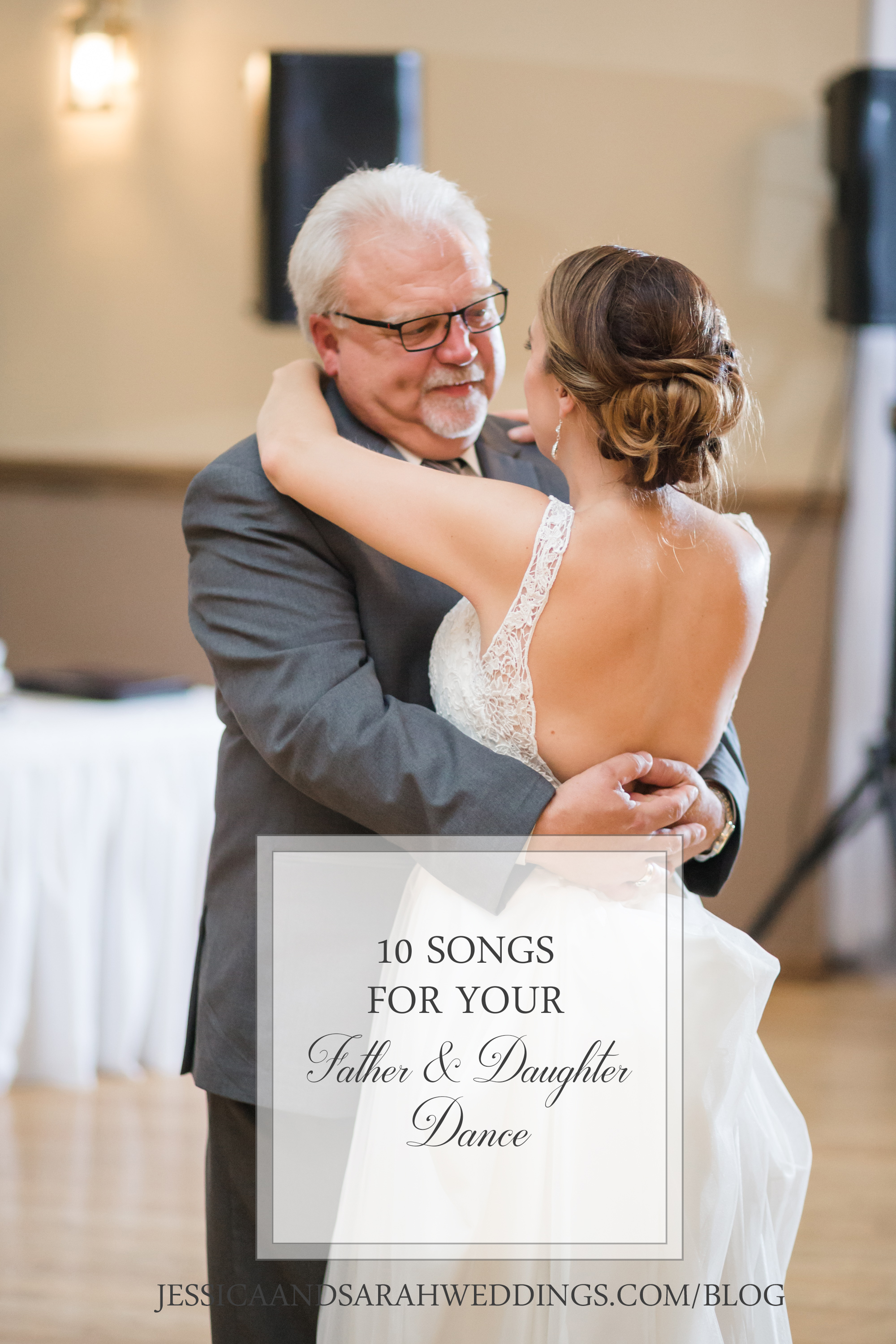 10-songs-father-daughter-dance.jpg