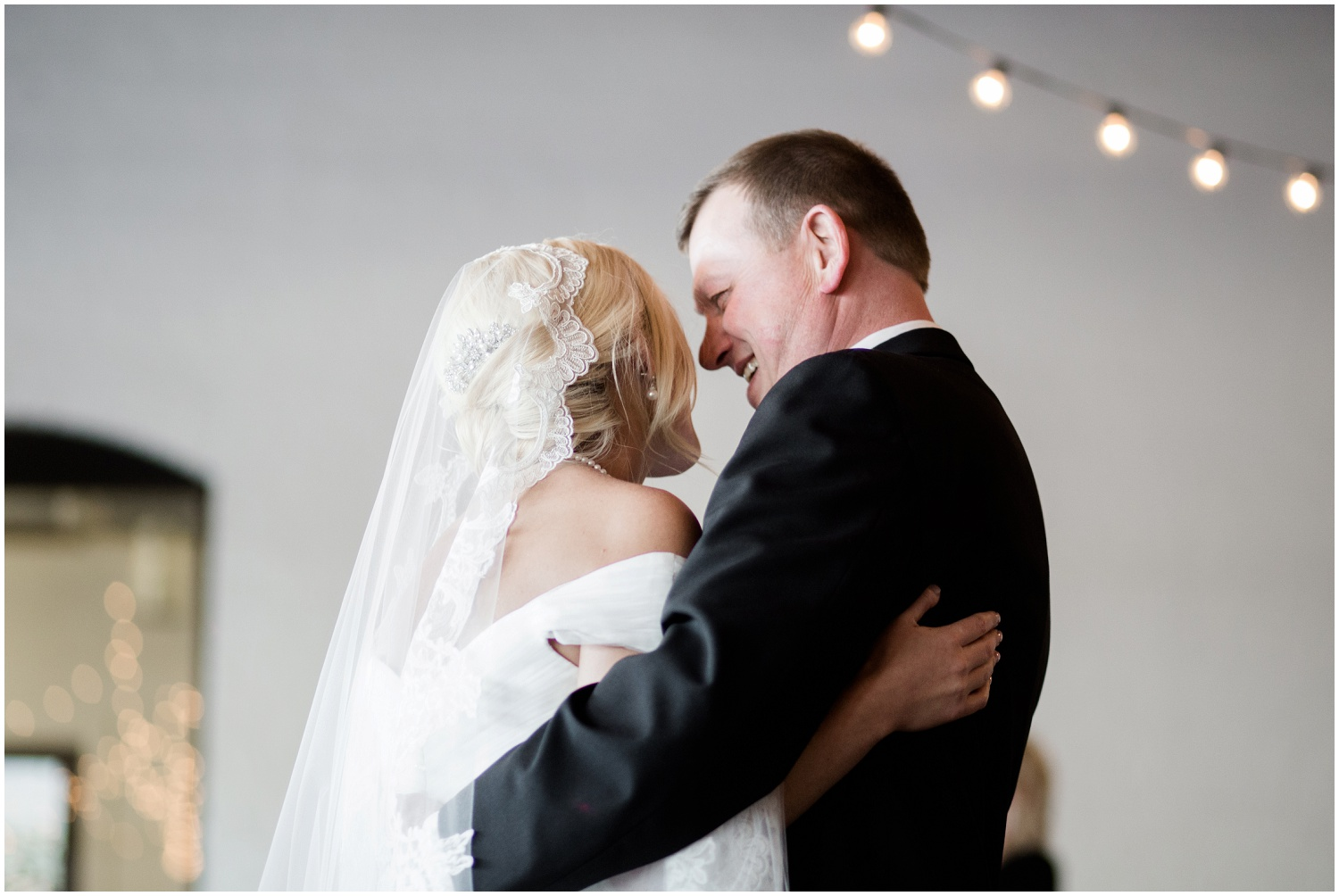 10-songs-father-daughter-dance_0001.jpg