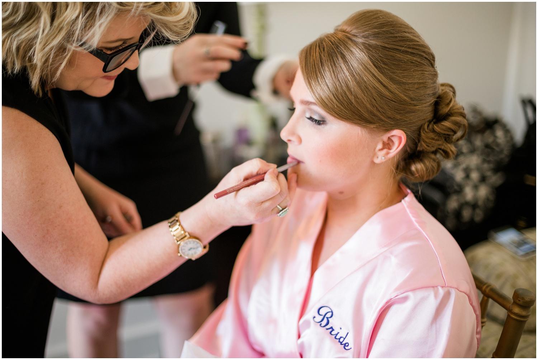alyssa-jake-henry-clay-louisville-wedding_0015.jpg