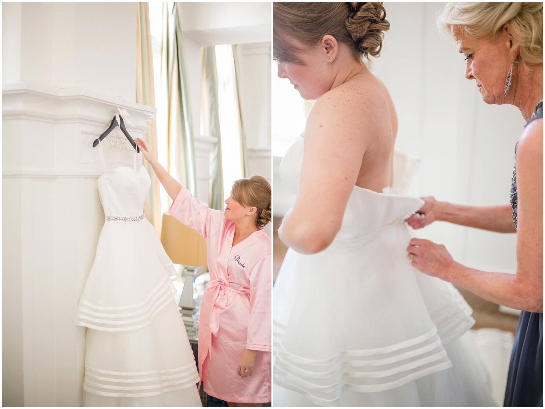 alyssa-jake-henry-clay-louisville-wedding_0018.jpg