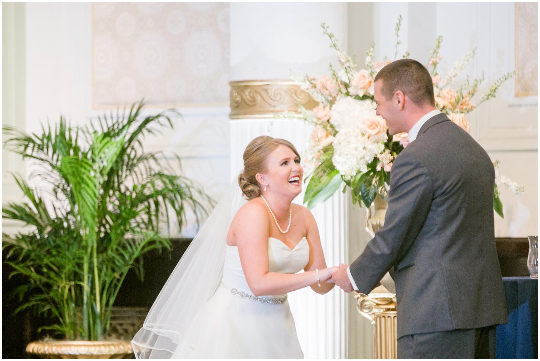 alyssa-jake-henry-clay-louisville-wedding_0030.jpg