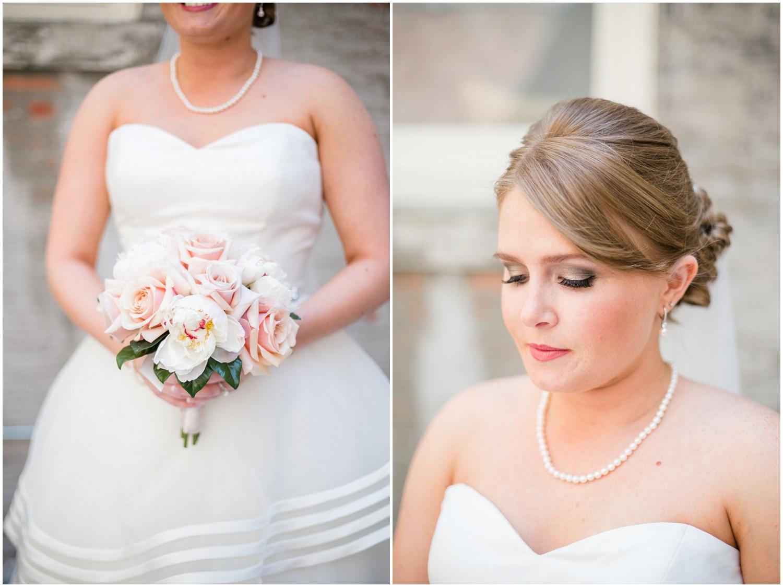 alyssa-jake-henry-clay-louisville-wedding_0035.jpg