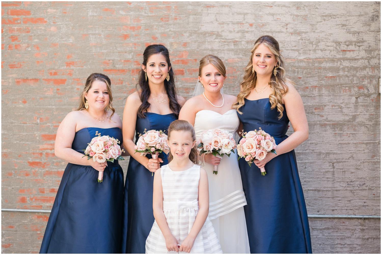 alyssa-jake-henry-clay-louisville-wedding_0037.jpg