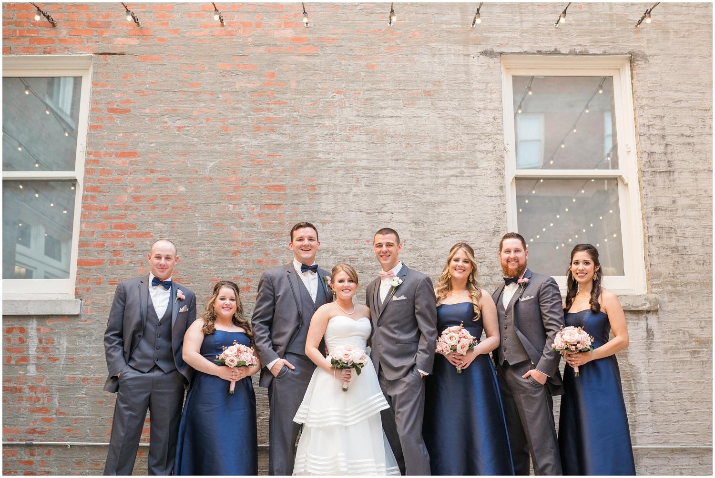 alyssa-jake-henry-clay-louisville-wedding_0043.jpg