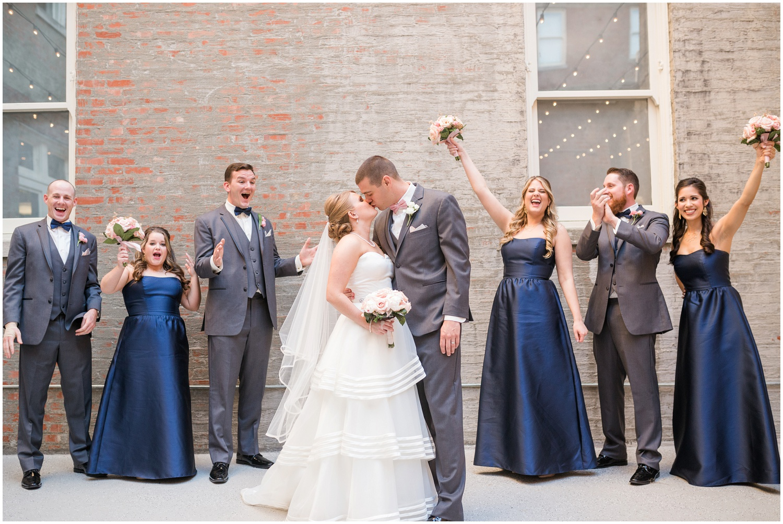 alyssa-jake-henry-clay-louisville-wedding_0044.jpg