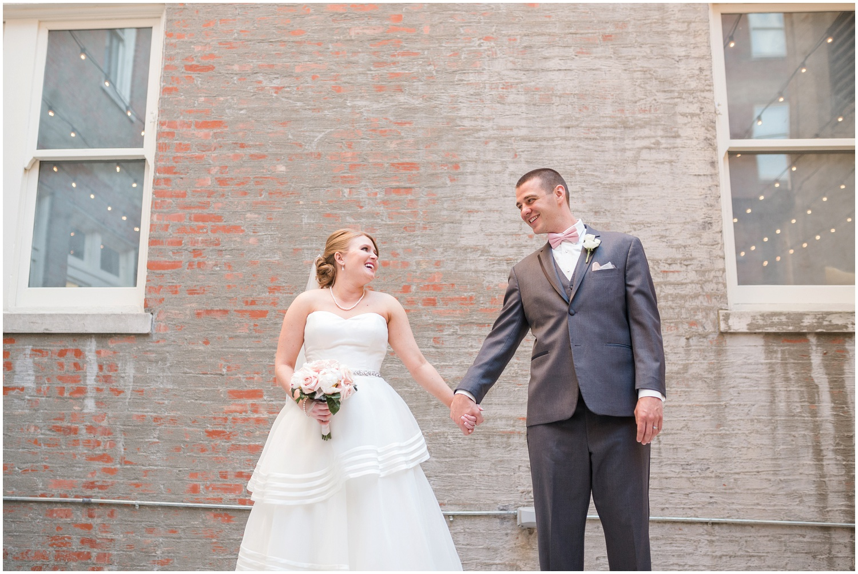 alyssa-jake-henry-clay-louisville-wedding_0046.jpg