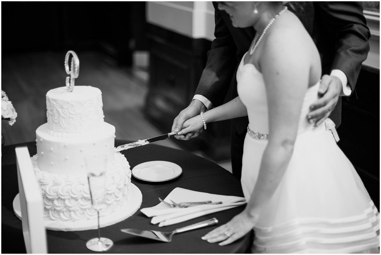 alyssa-jake-henry-clay-louisville-wedding_0059.jpg