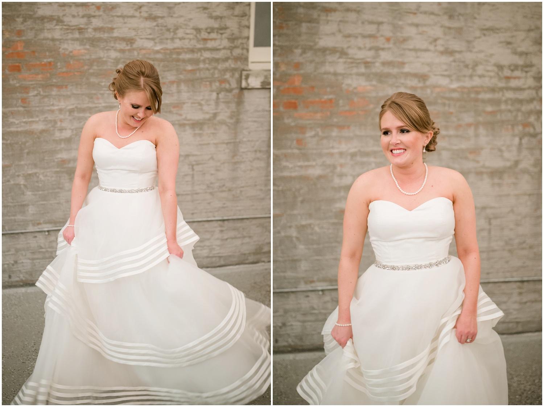 alyssa-jake-henry-clay-louisville-wedding_0069.jpg