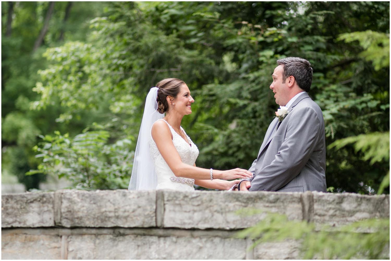 first-look-cincinnati-wedding-photographers_0002.jpg