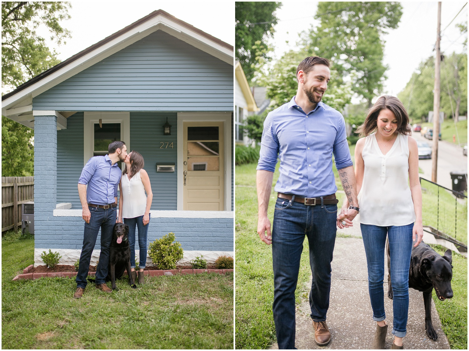 stephanie-andy-louisville-engagement-session_0002.jpg