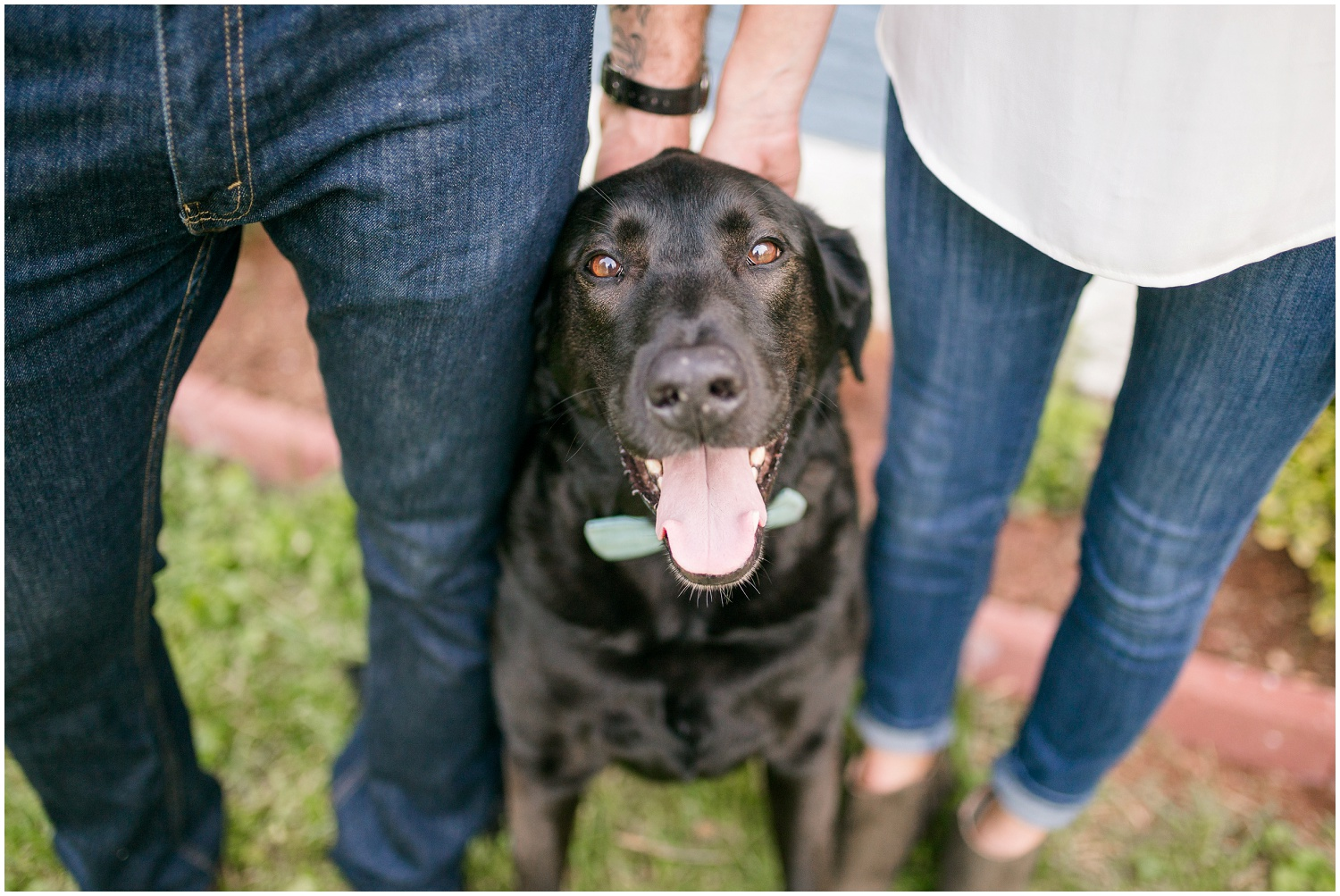 stephanie-andy-louisville-engagement-session_0003.jpg