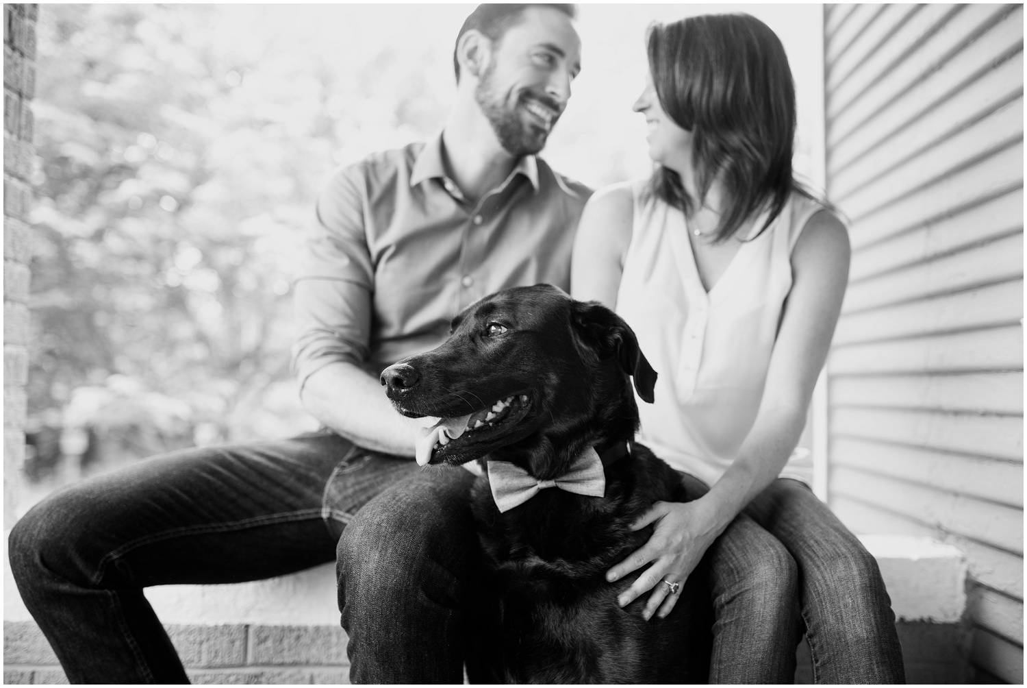 stephanie-andy-louisville-engagement-session_0004.jpg