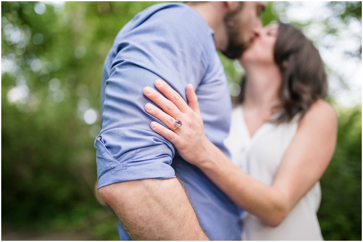 stephanie-andy-louisville-engagement-session_0013.jpg