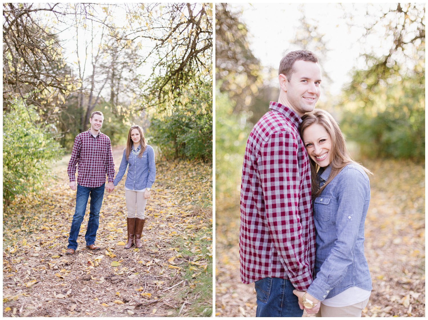 laina-matt-prospect-kentucky-engagement-session_0001.jpg
