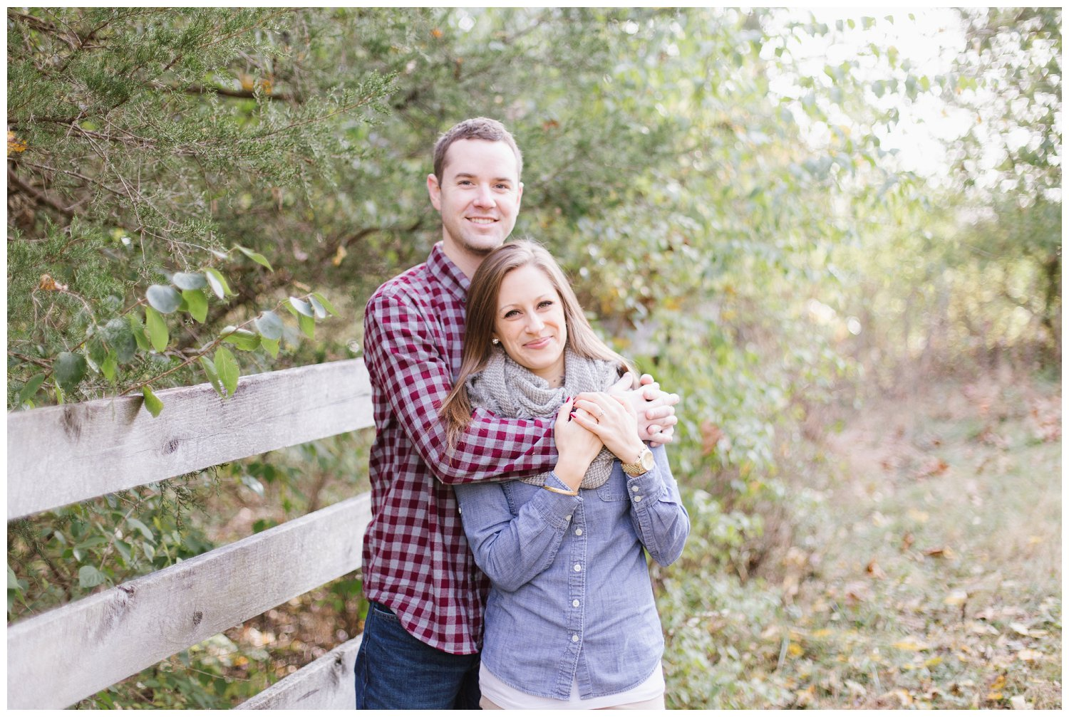 laina-matt-prospect-kentucky-engagement-session_0004.jpg
