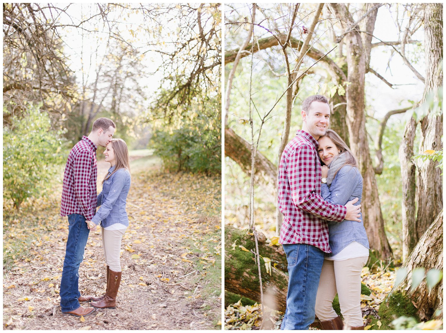 laina-matt-prospect-kentucky-engagement-session_0003.jpg
