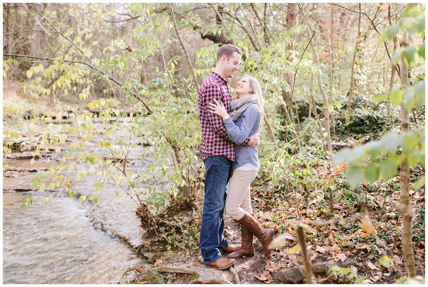 laina-matt-prospect-kentucky-engagement-session_0006.jpg