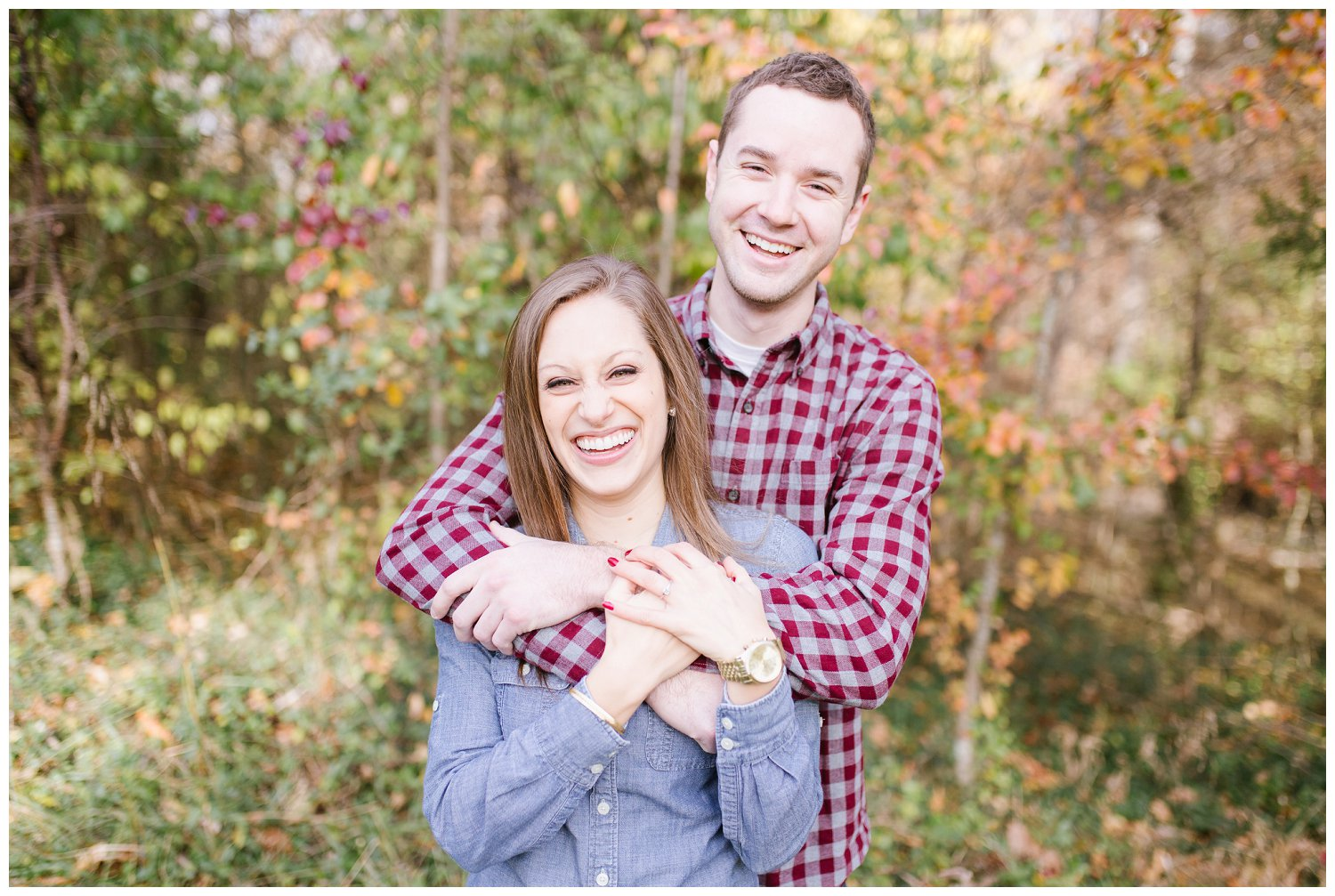 laina-matt-prospect-kentucky-engagement-session_0007.jpg