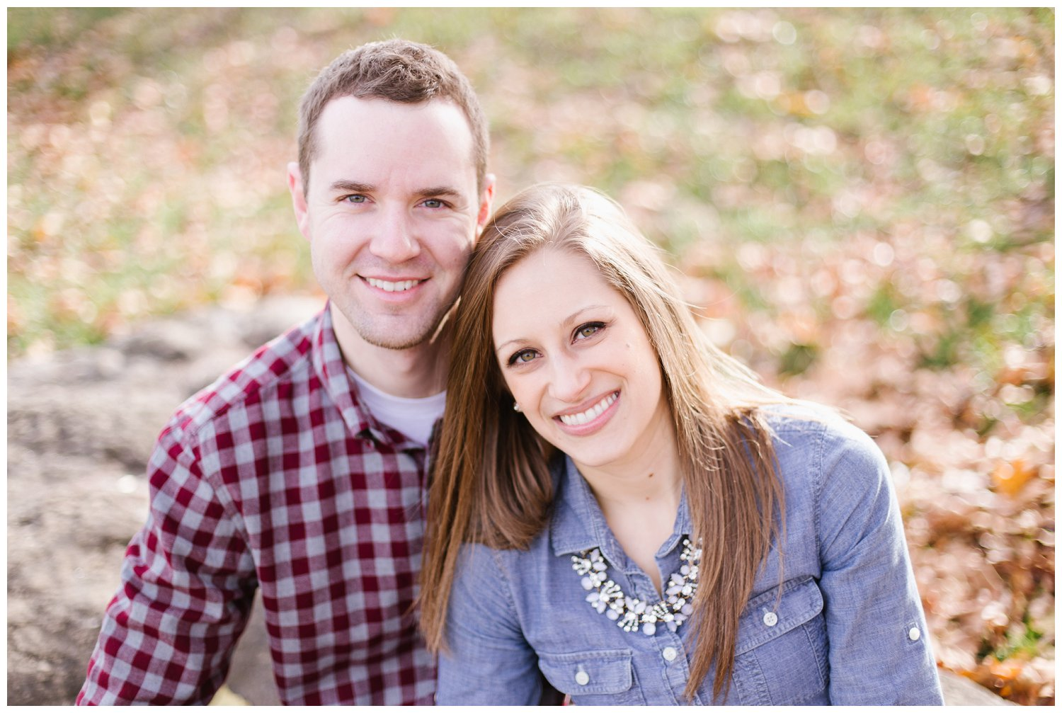 laina-matt-prospect-kentucky-engagement-session_0009.jpg