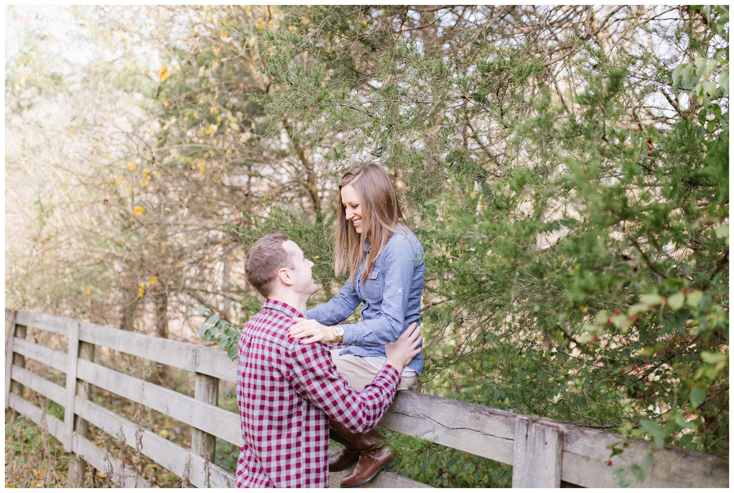 laina-matt-prospect-kentucky-engagement-session_0008.jpg