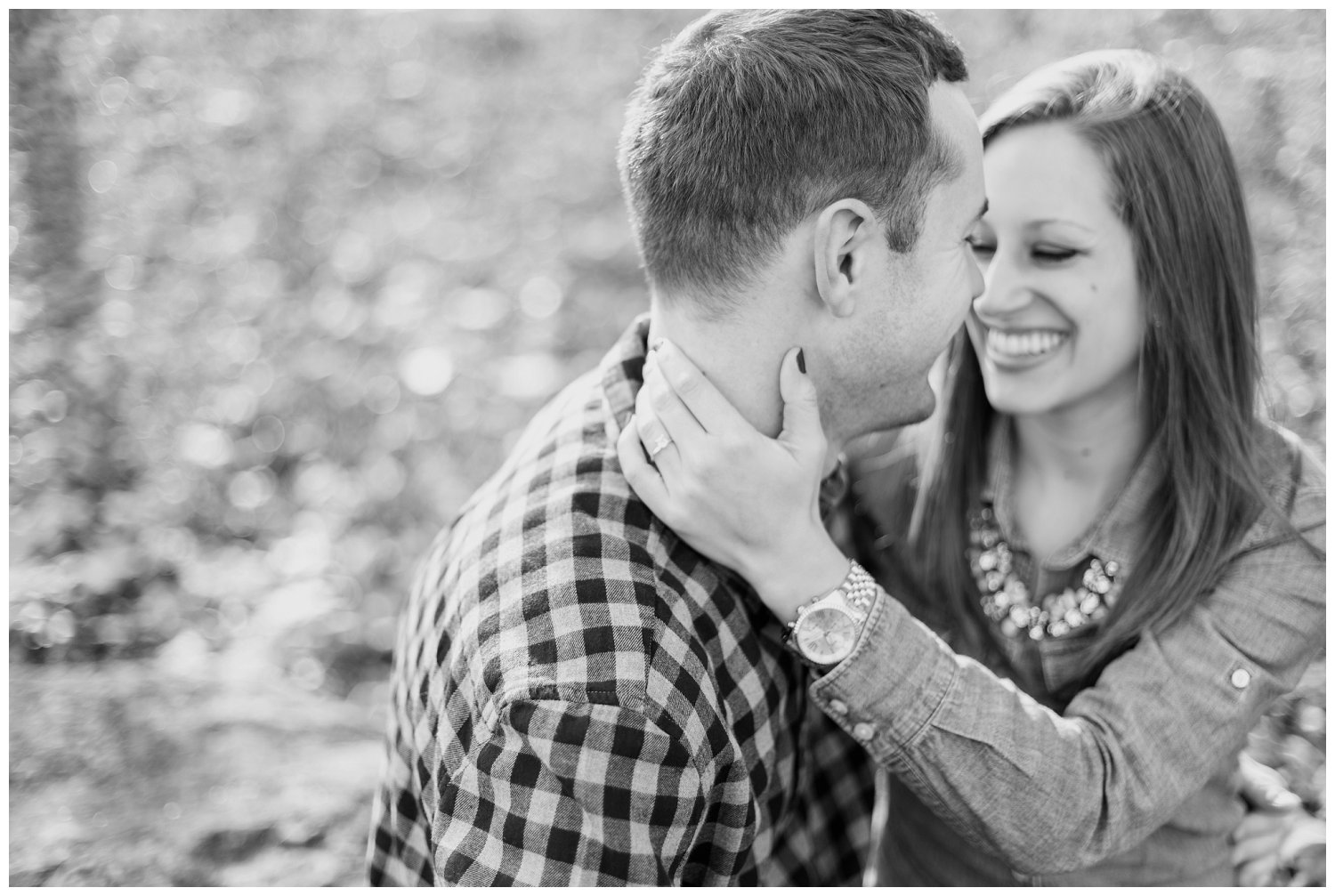 laina-matt-prospect-kentucky-engagement-session_0010.jpg