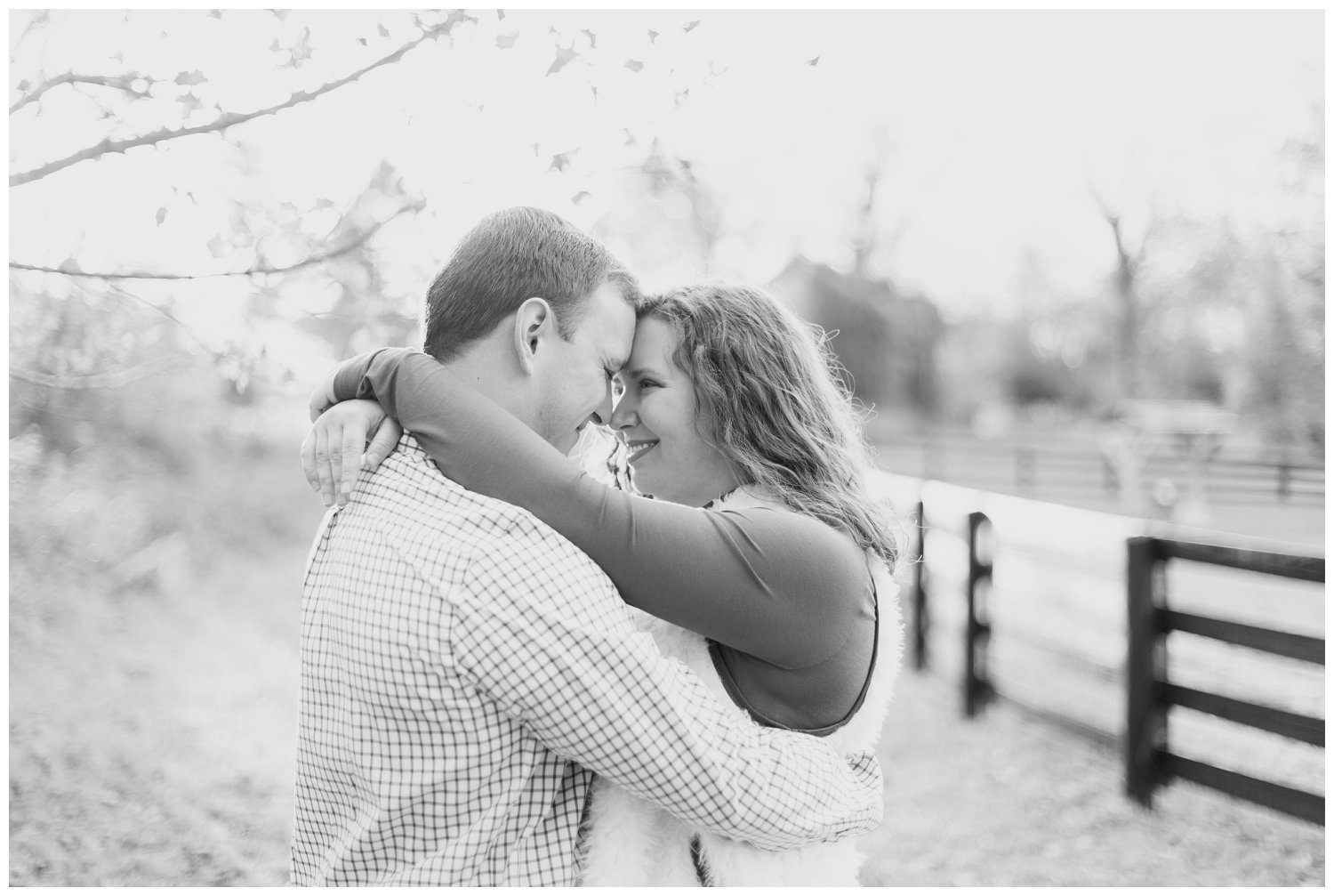 kirby-brian-anchorage-trail-engagement-session_0003.jpg