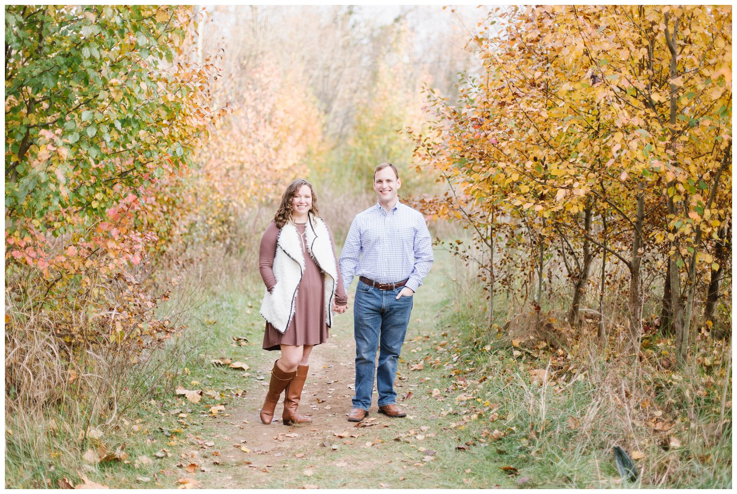kirby-brian-anchorage-trail-engagement-session_0004.jpg