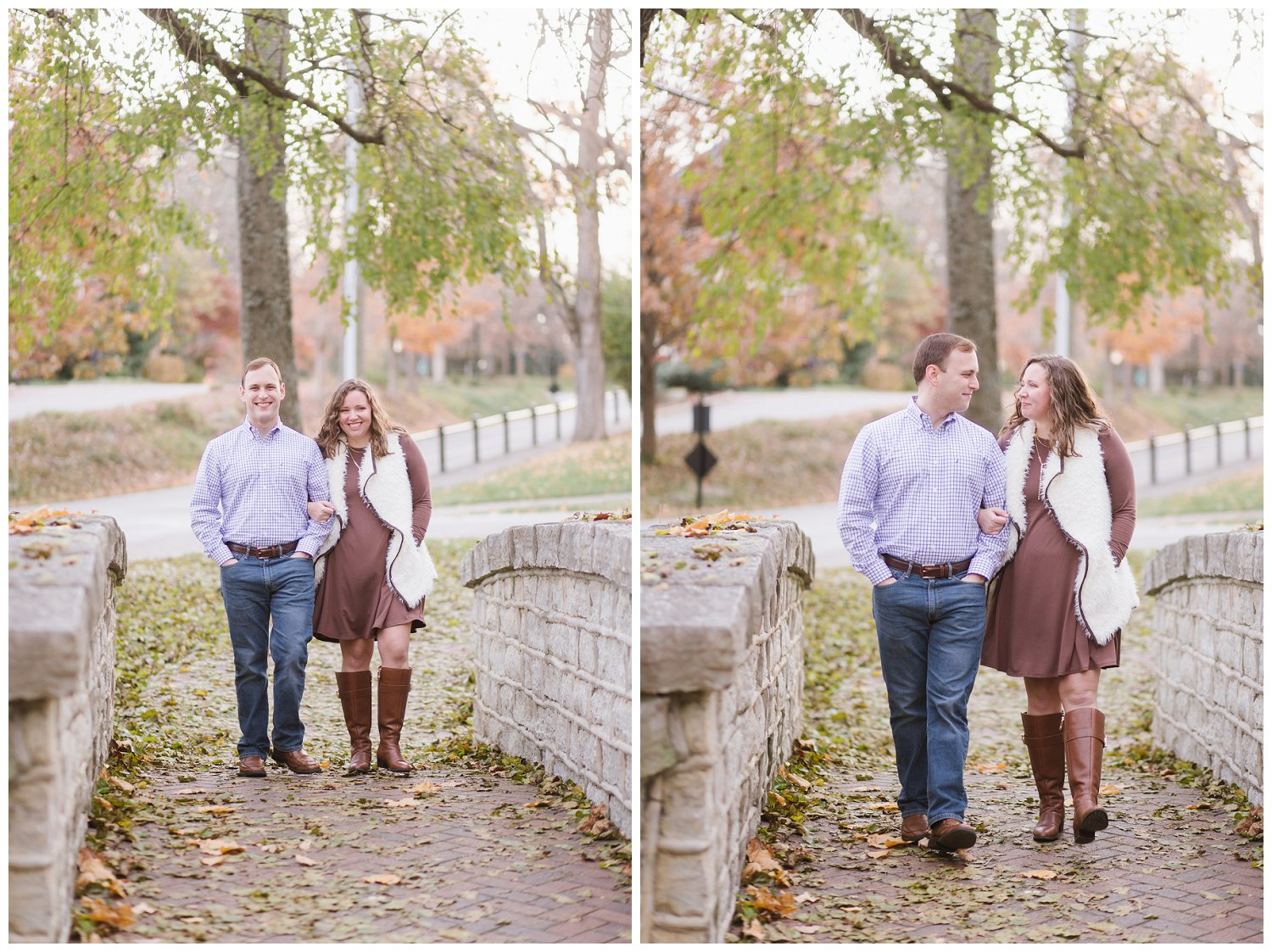 kirby-brian-anchorage-trail-engagement-session_0006.jpg
