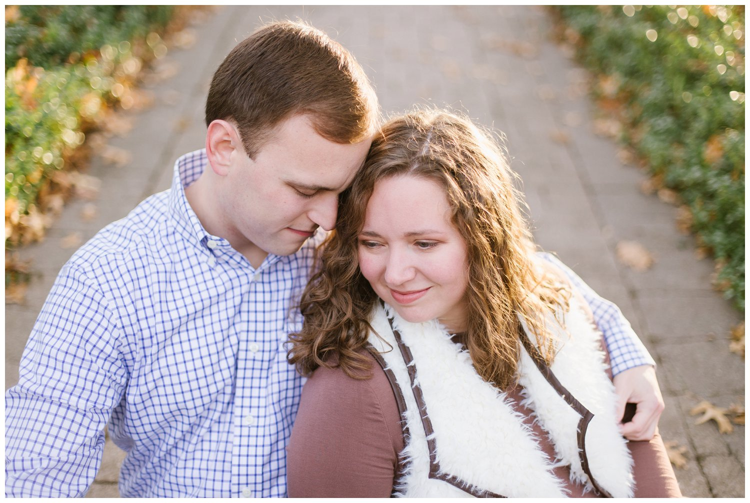 kirby-brian-anchorage-trail-engagement-session_0008.jpg