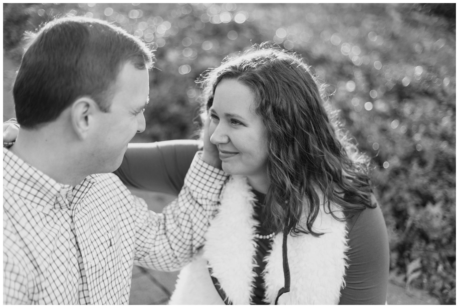 kirby-brian-anchorage-trail-engagement-session_0009.jpg