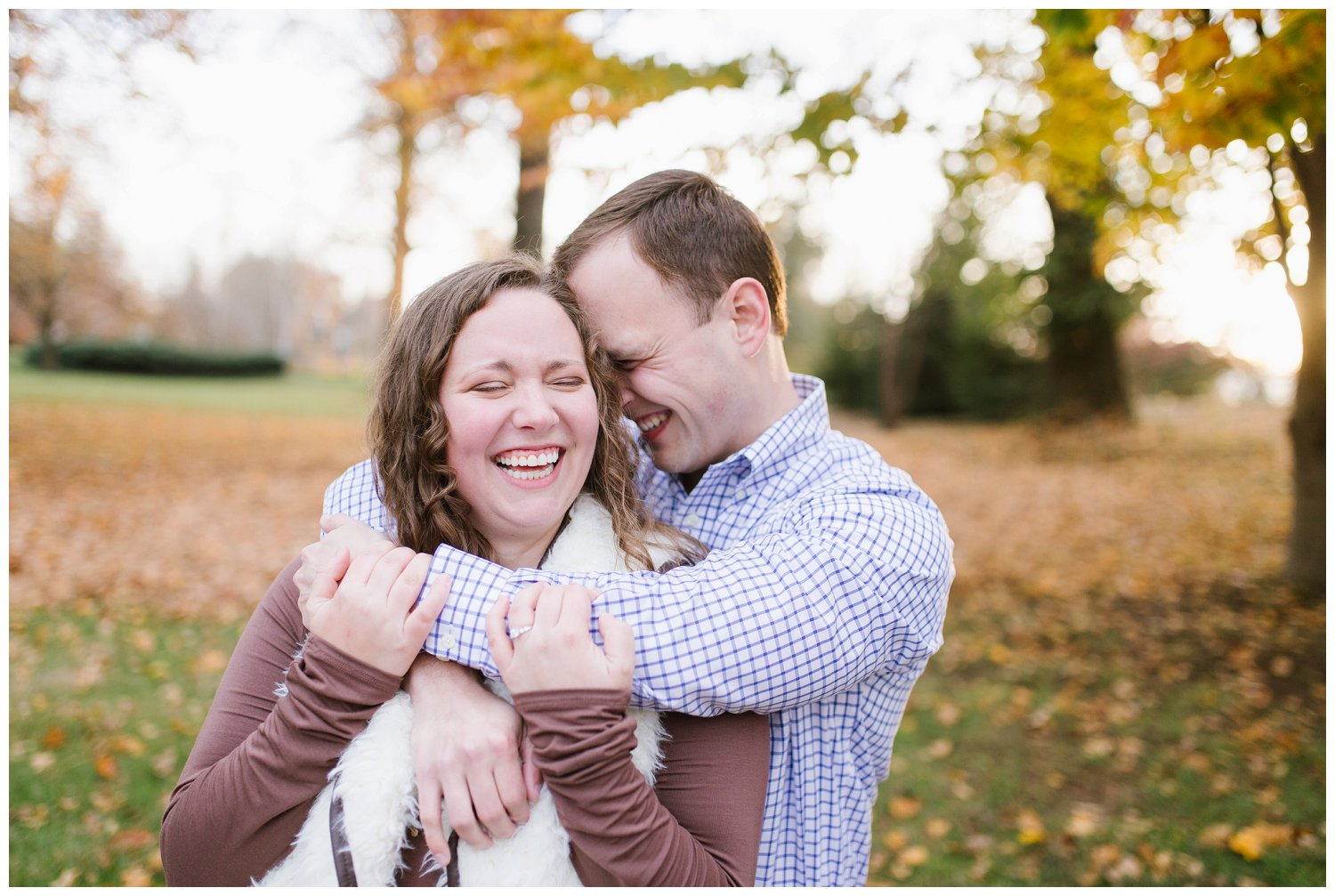 kirby-brian-anchorage-trail-engagement-session_0010.jpg