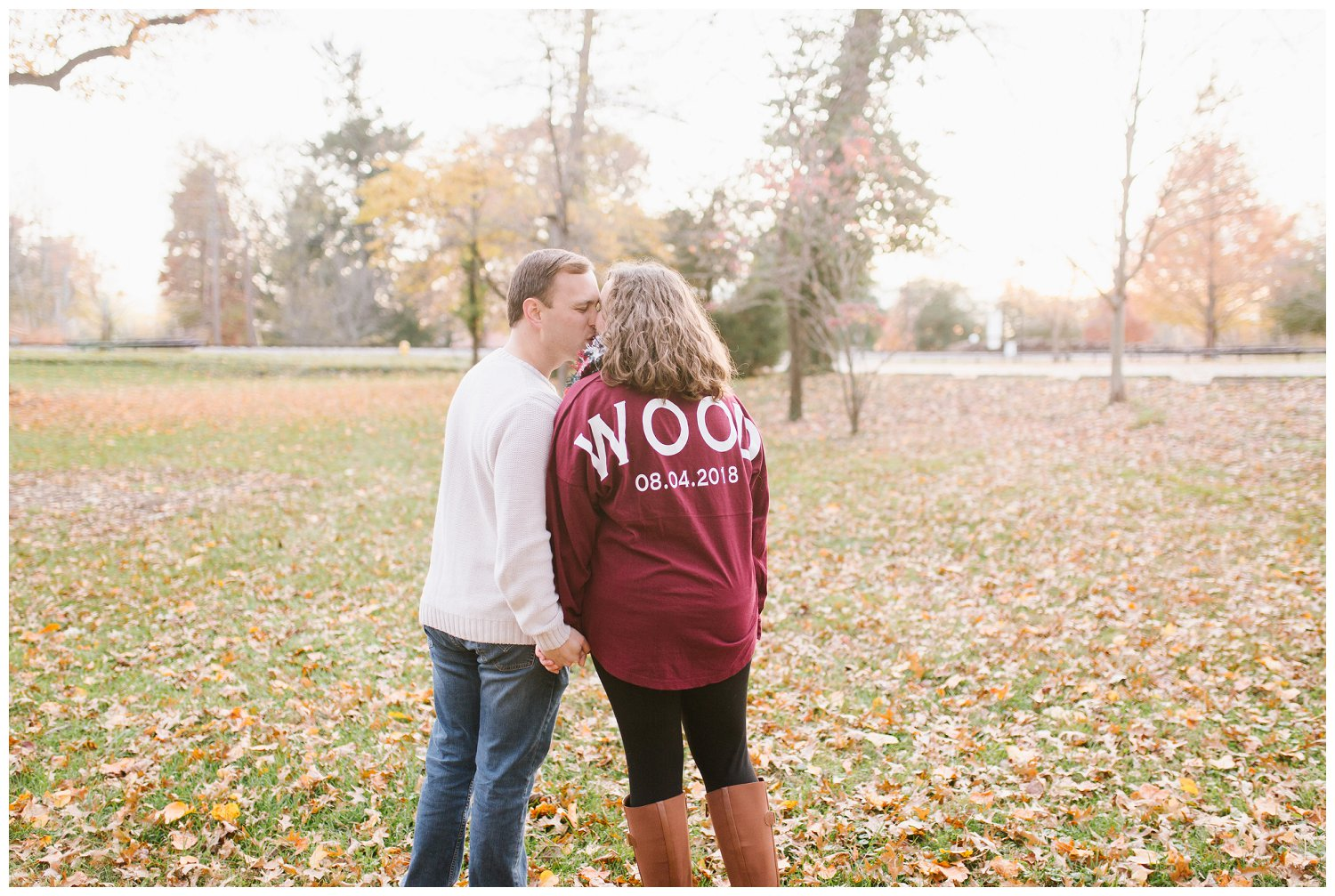 kirby-brian-anchorage-trail-engagement-session_0011.jpg