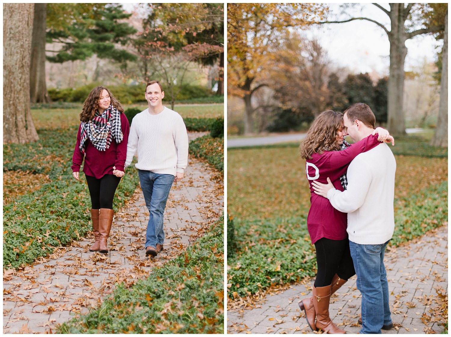 kirby-brian-anchorage-trail-engagement-session_0012.jpg