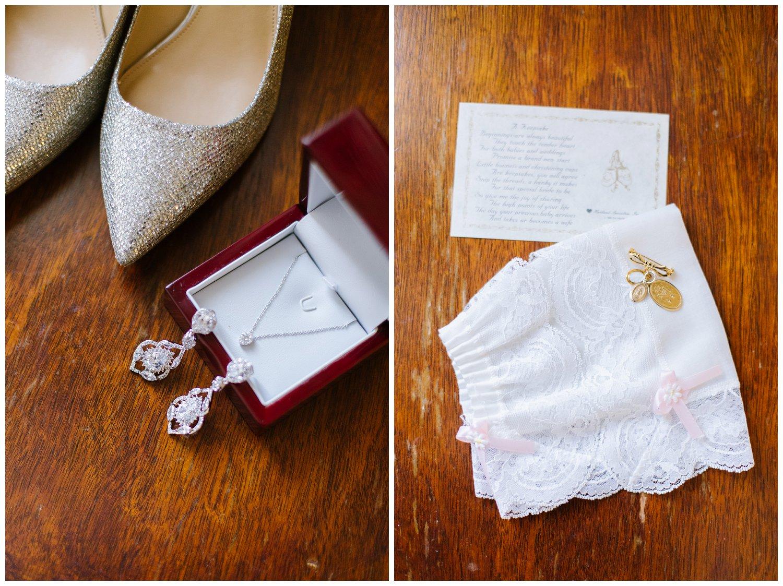 seelbach-hilton-wedding_0018.jpg