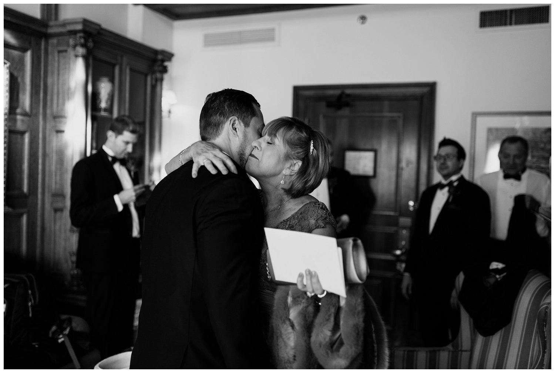 seelbach-hilton-wedding_0025.jpg