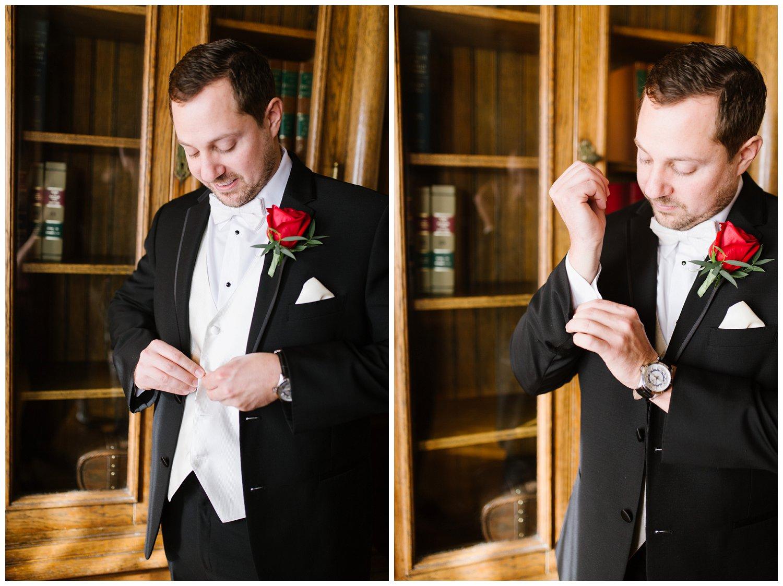 seelbach-hilton-wedding_0026.jpg