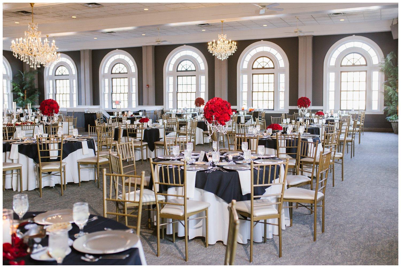 the-olmsted-wedding_0039.jpg