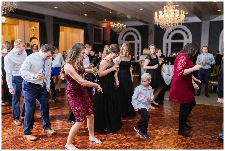 the-olmsted-wedding_0046.jpg