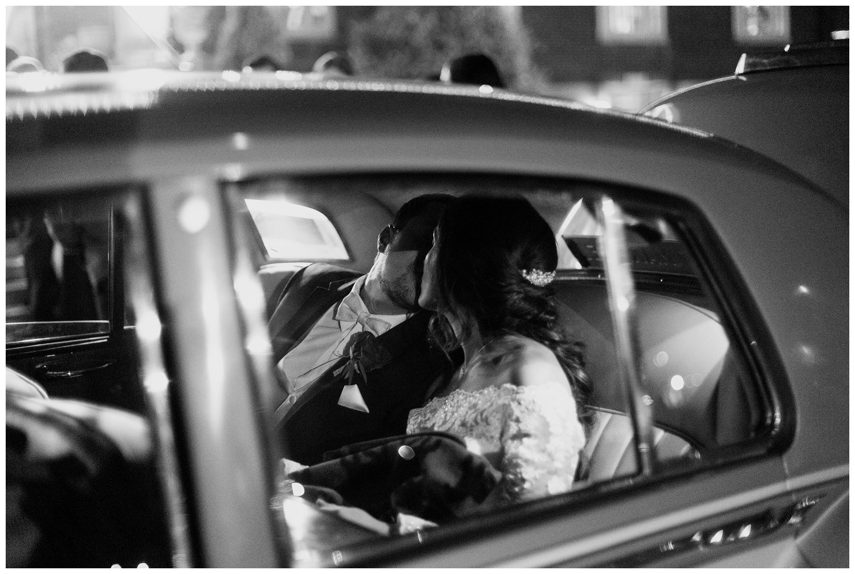 the-olmsted-wedding_0049.jpg